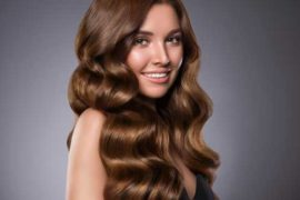beautiful-hair-woman-curly-hairstyle-female-PNGFEMN
